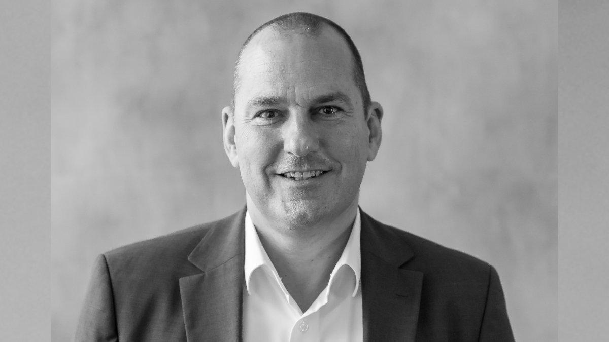 Tom Seggert verstärkt Audio-Technica Deutschland