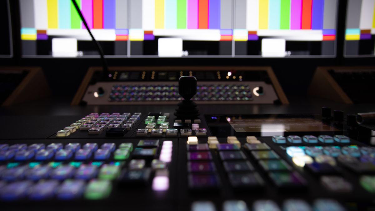 Broadcast Solutions liefert Ü-Wagen an ONT