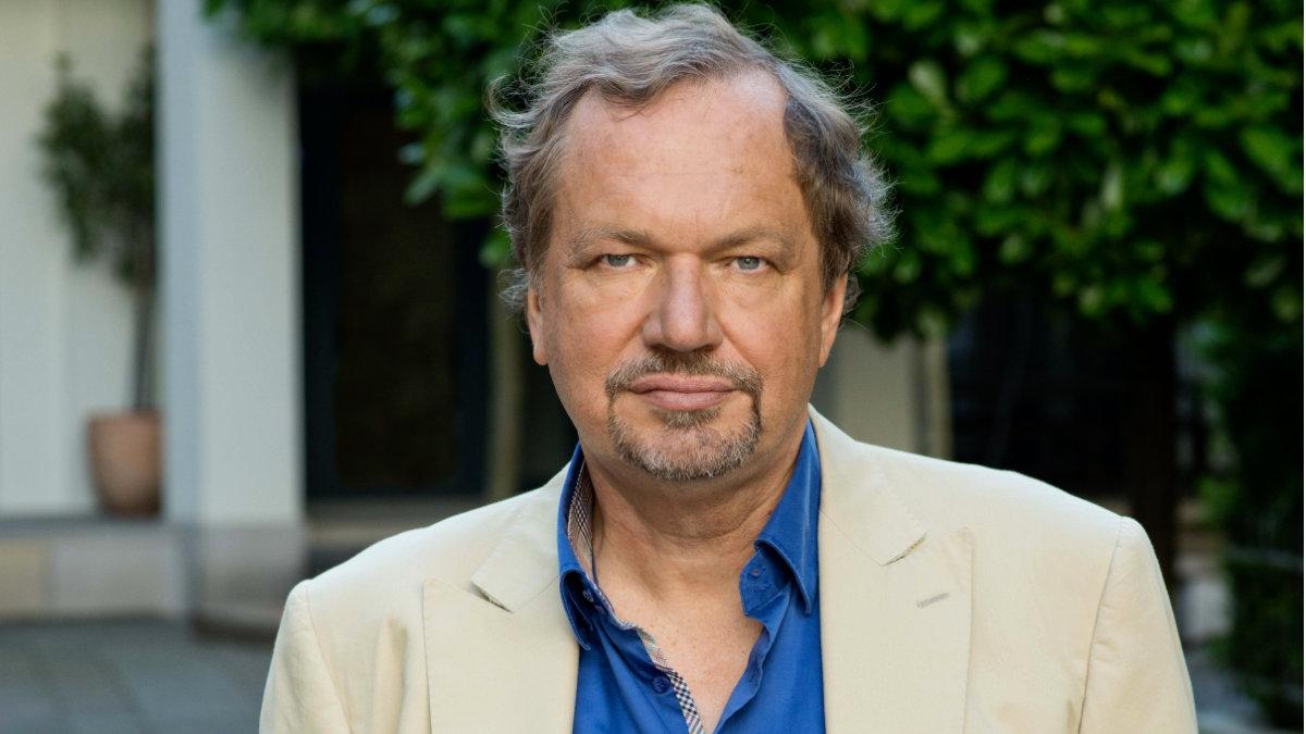 BDKV warnt vor Kollaps der deutschen Konzert- und Tourneeveranstalter