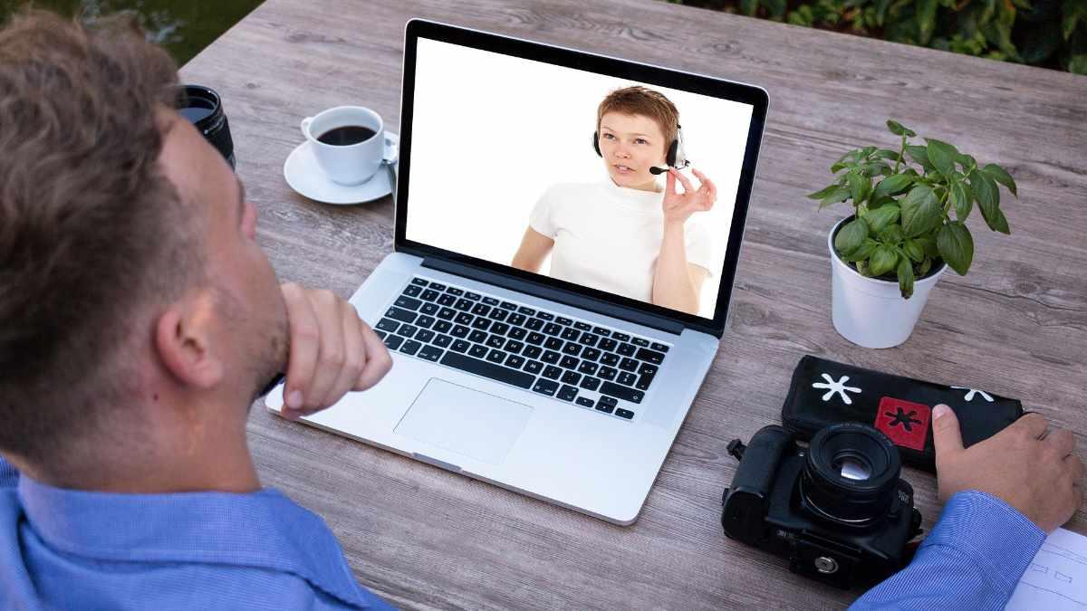AVIXA bietet digitales Schulungsangebot ab sofort gratis an
