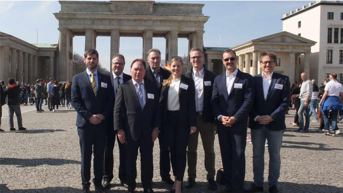 Deutscher Expertenrat Besuchersicherheit fordert eindeutige behördliche Anordnungen