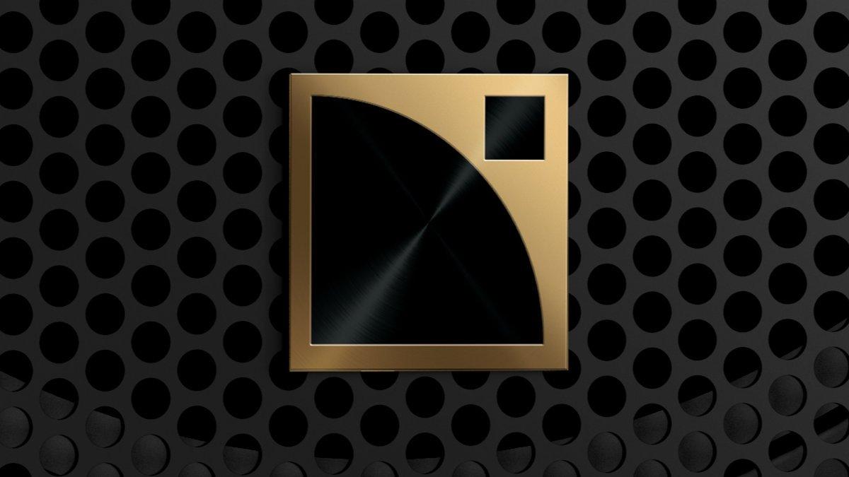 Fast Company nimmt L-Acoustics in die Liste der innovativsten Unternehmen auf