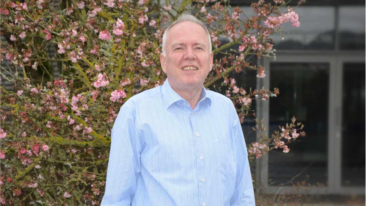 SALZBRENNER media nimmt Manfred M. Nowak in die Geschäftsleitung auf