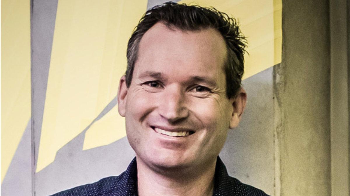Markus von Bentzel verstärkt LIMELIGHT