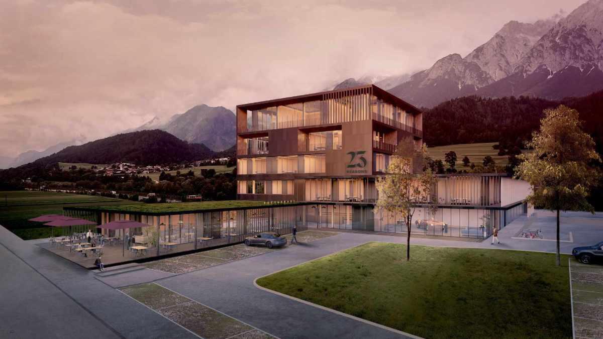 QSC stellt in Österreich auf Eigenvertrieb um