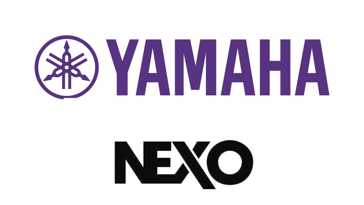 Yamaha und NEXO sagen für die Prolight + Sound ab