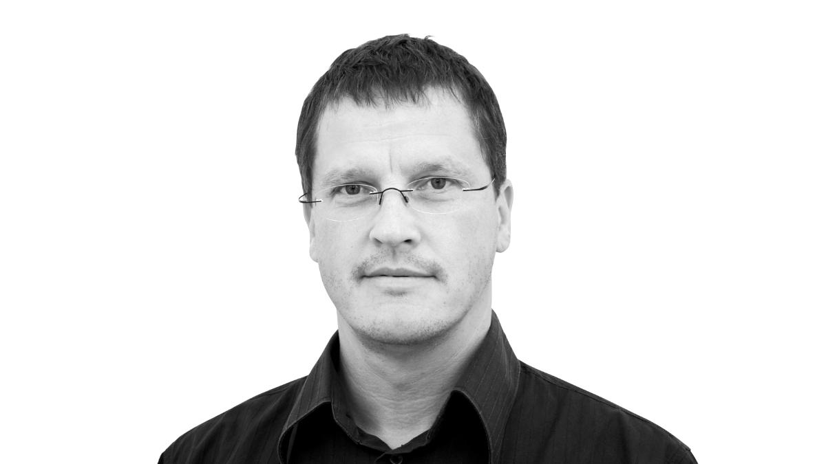 Helge Haffke verstärkt NEXO