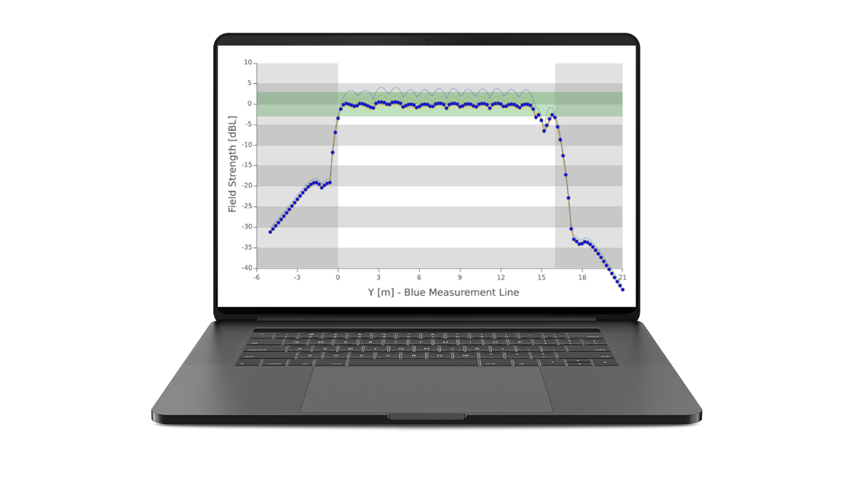 Univox Loop Designer 3.0 ist jetzt verfügbar