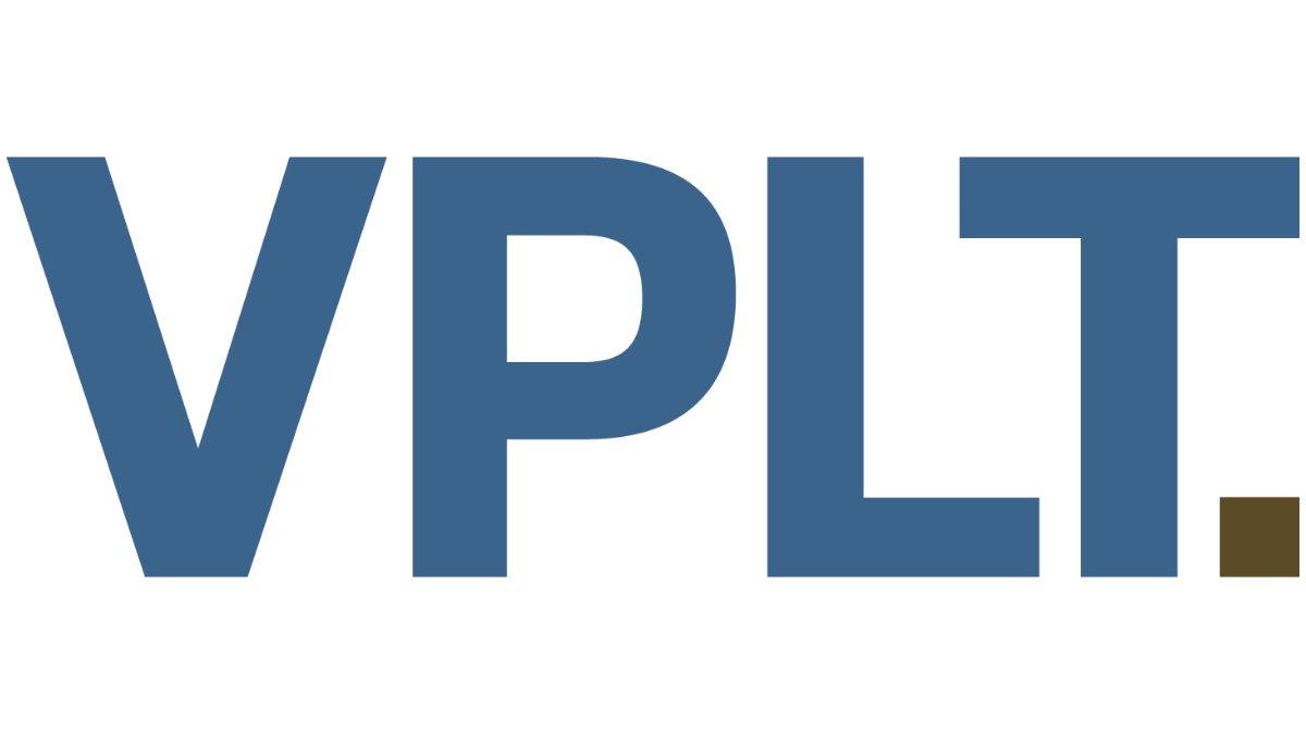 VPLT erneuert Forderung zur Existenzen-Rettung an die Bundesregierung
