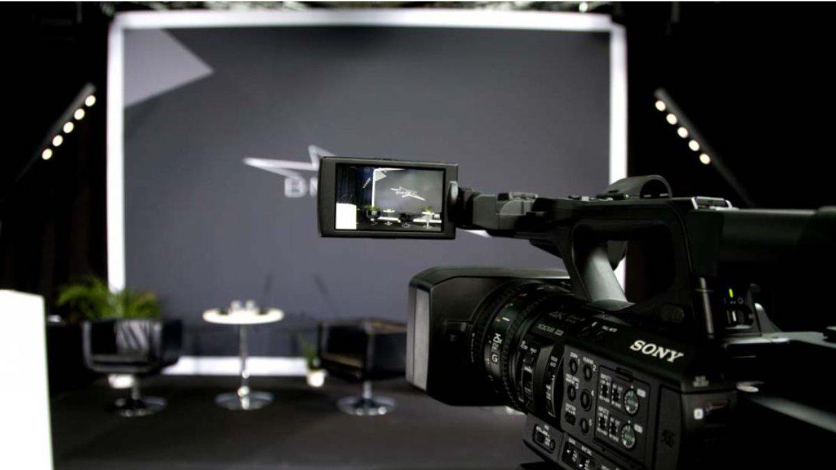Bmusik Veranstaltungstechnik investiert in neue Video- und Lichttechnik