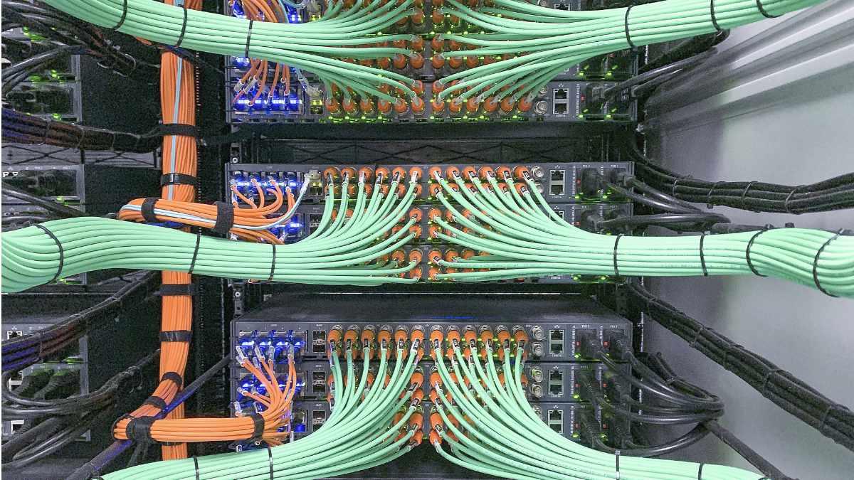 RTCG setzt auf Medien-Infrastruktur von Riedel
