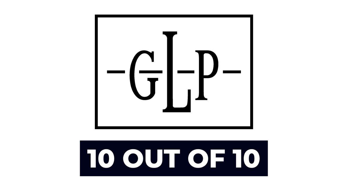 GLP startet Videoserie 10 of 10