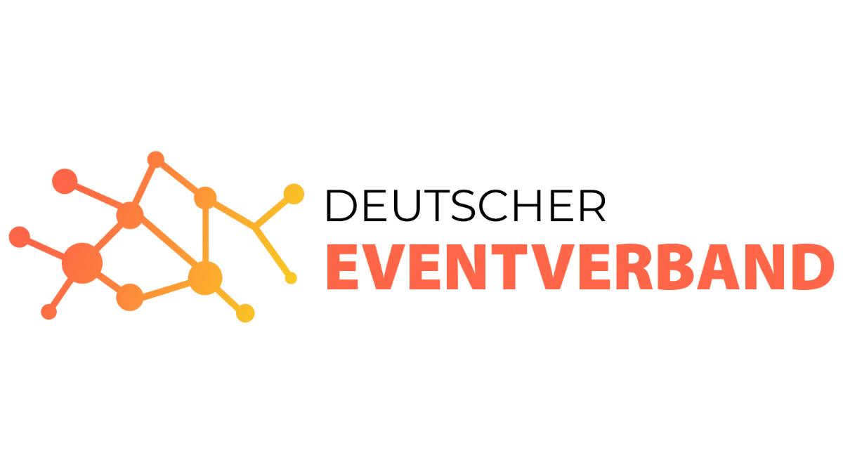 Deutscher Eventverband gründet sich in Hamburg