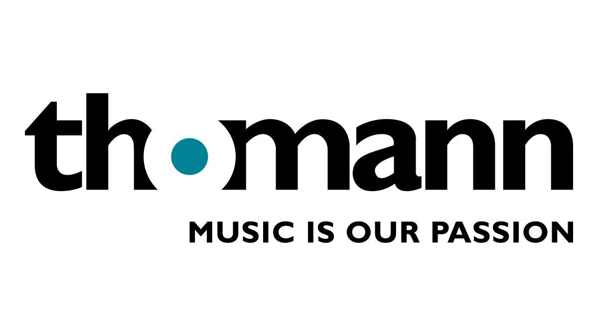 Thomann sucht einen Fachberater für die Abteilung PA (m/w/d)