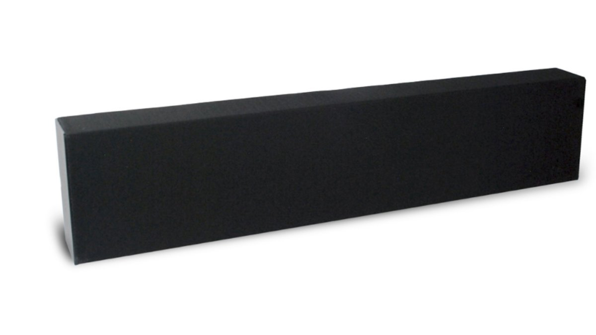ClearOne präsentiert die COLLABORATE Center Channel Soundbar