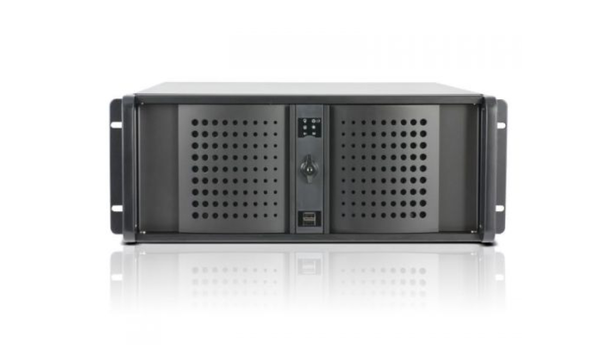 DA-X Audio Workstation Pro jetzt mit 10-Core-CPU
