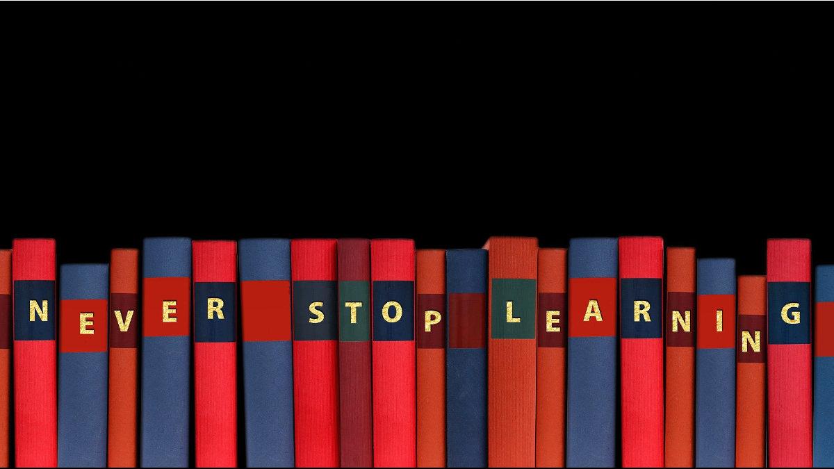 b-trend-setting bietet Kurs Meister/-in für Veranstaltungstechnik an