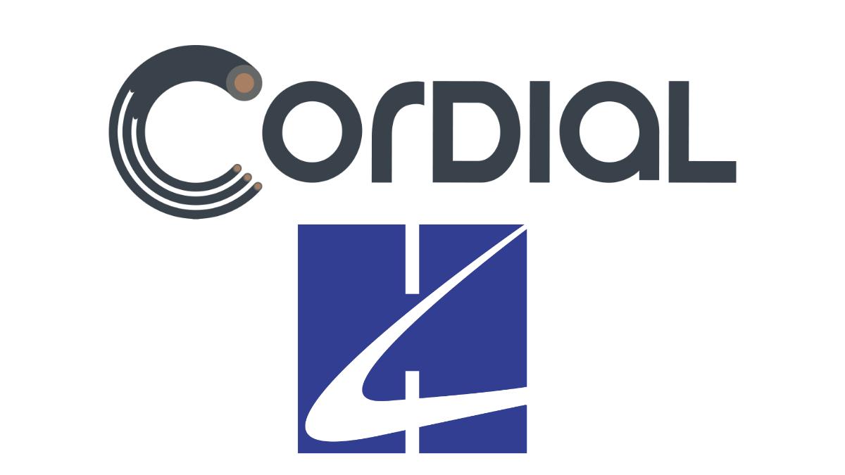 Hal Leonard übernimmt den Vertrieb von Cordial in Nordamerika