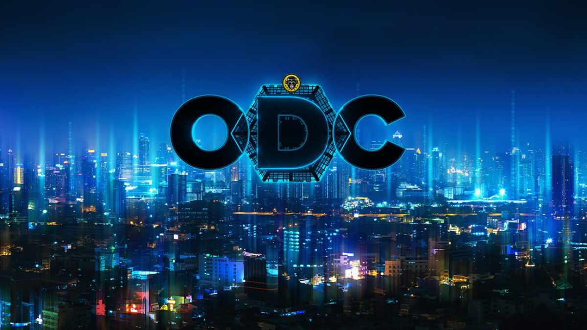 Die virtuelle Marketing-Eventstadt ODC startet im Dezember