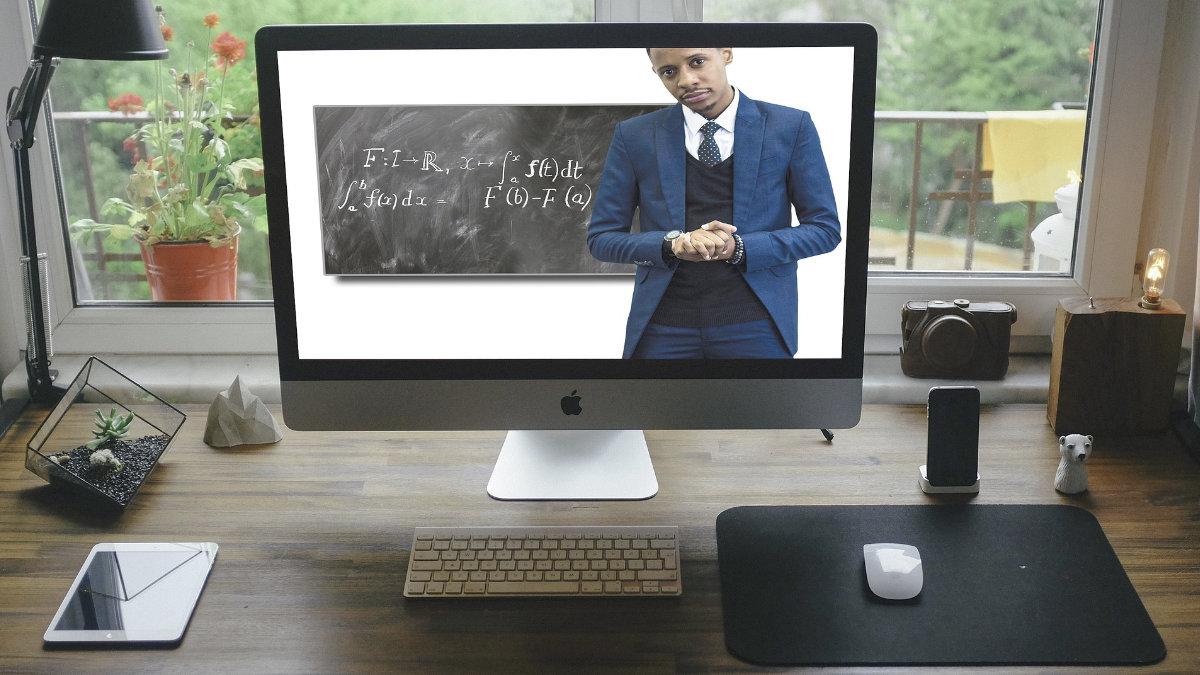 IBIT kündigt digitale Wissenstage an