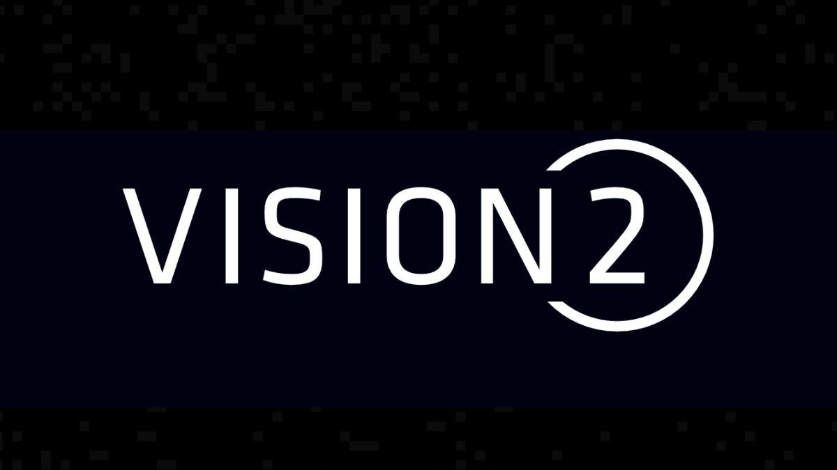 VisionTwo sucht Verstärkung