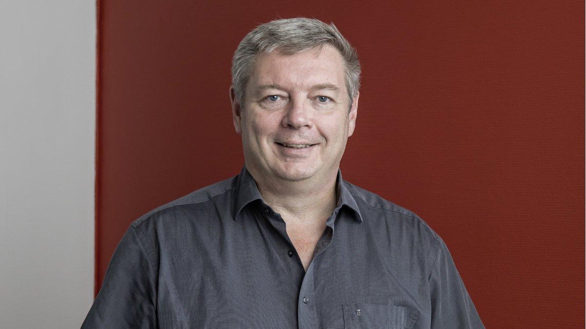 Klaus Schöpper und Achim Scherner verstärken Amptown System Company