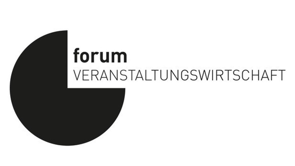 Das Forum Veranstaltungswirtschaft begrüßt das vorgestellte Expertenkonzept