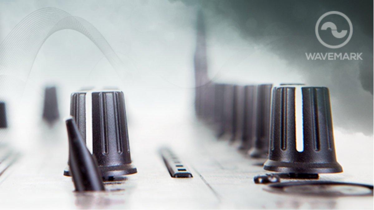 Shure übernimmt das finnische Softwareunternehmen Wavemark