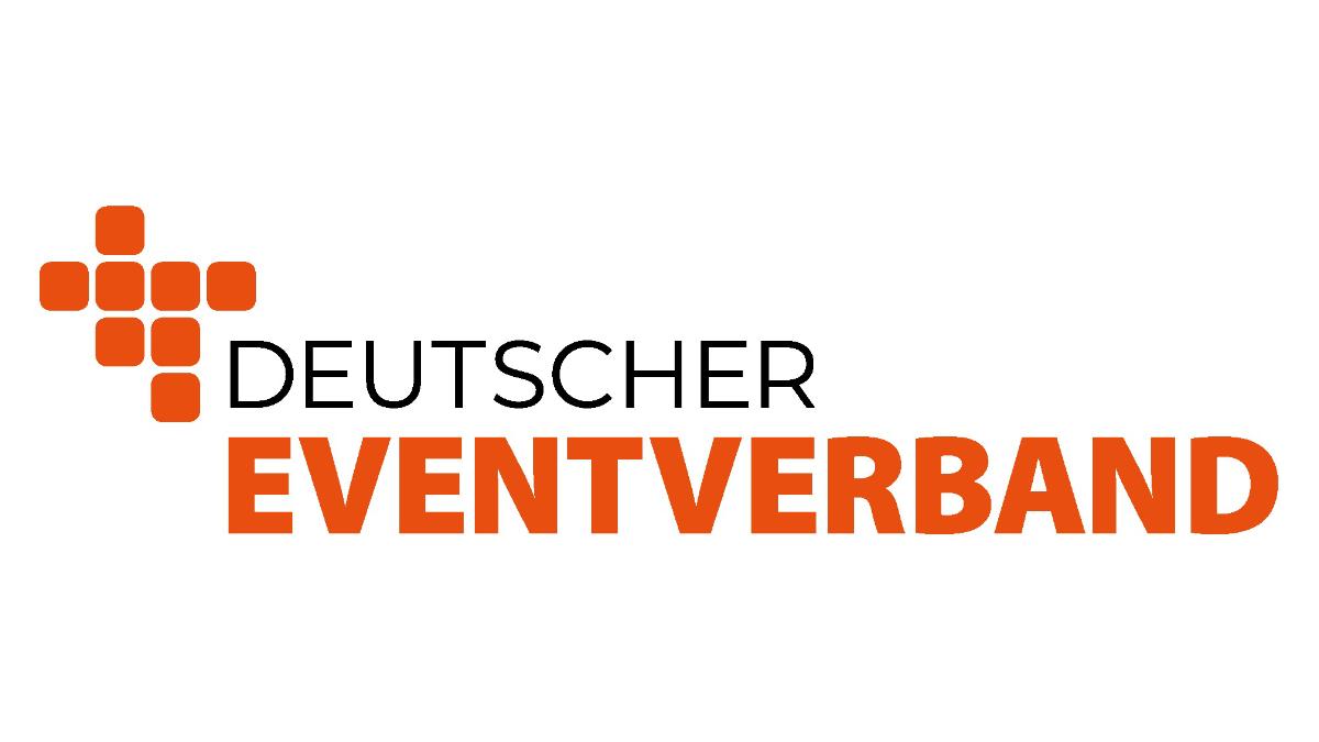 Deutscher Eventverband kritisiert Ergebnisse des Corona-Gipfels
