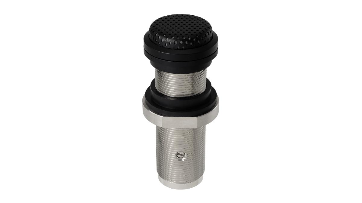Audio-Technica stellt nächste Generation der Grenzflächenmikrofone  ES945 und ES947 vor