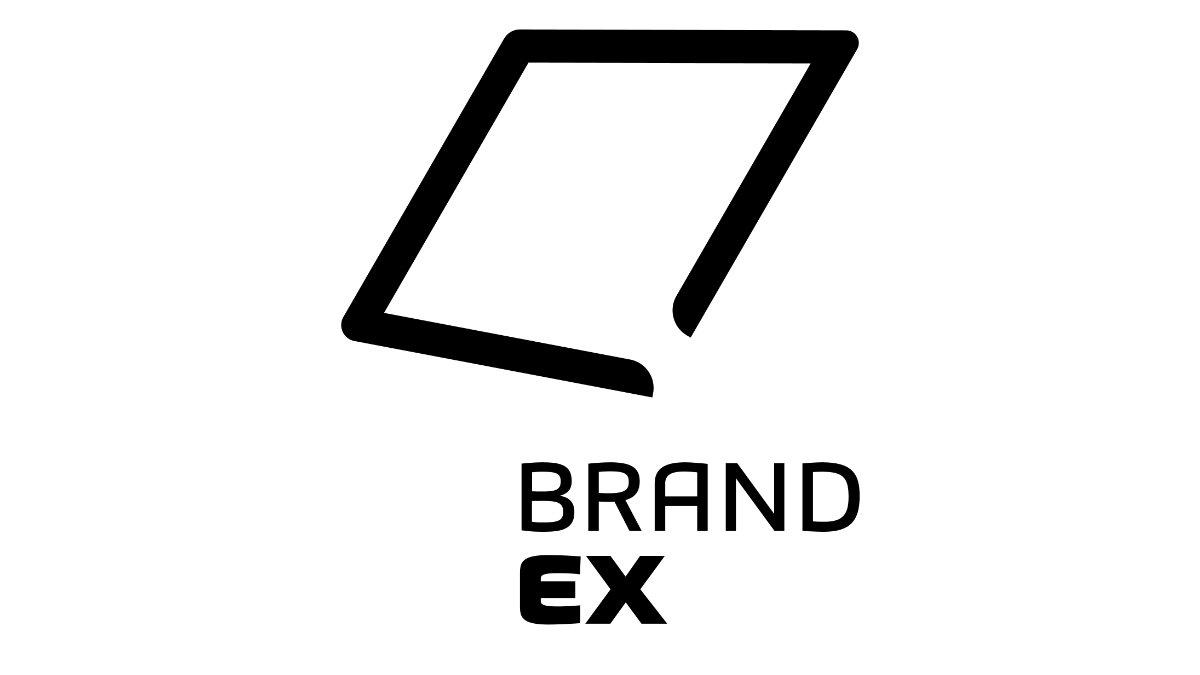 Der BrandEx Award wird online verliehen
