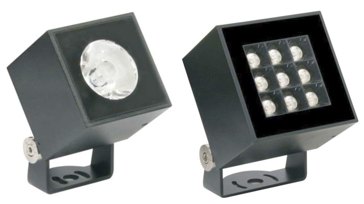 ELECTRON präsentiert die BOX Serie