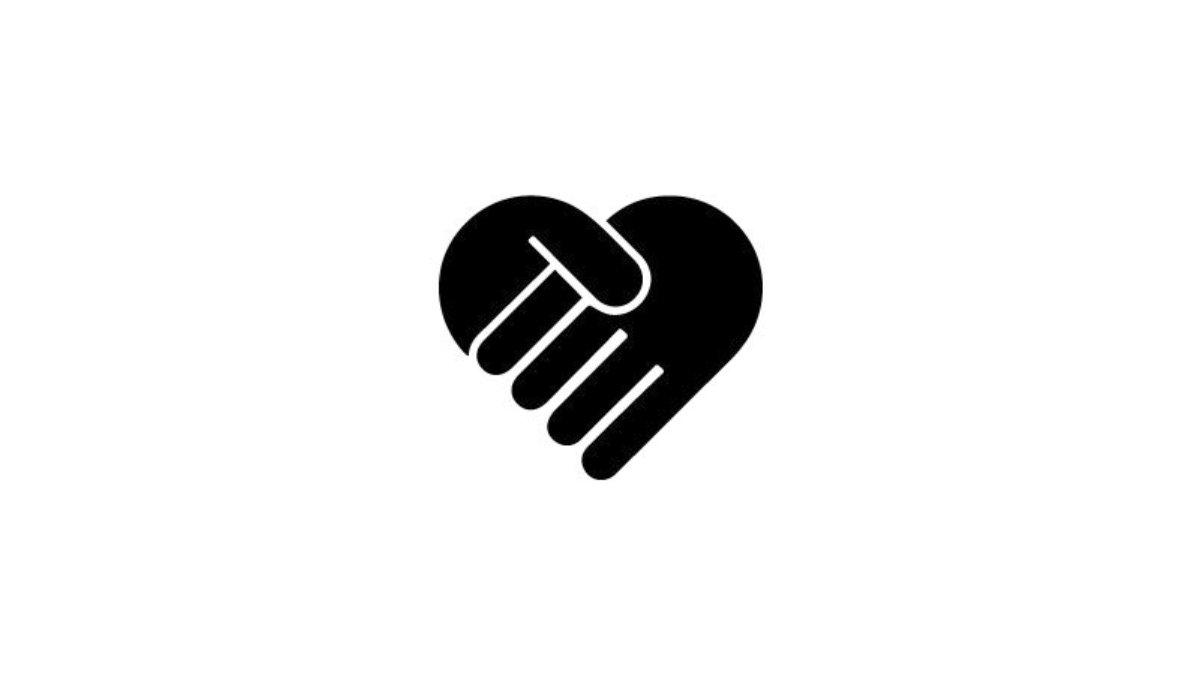 Steinigke Showtechnic unterstützt die Initiative #handforahand