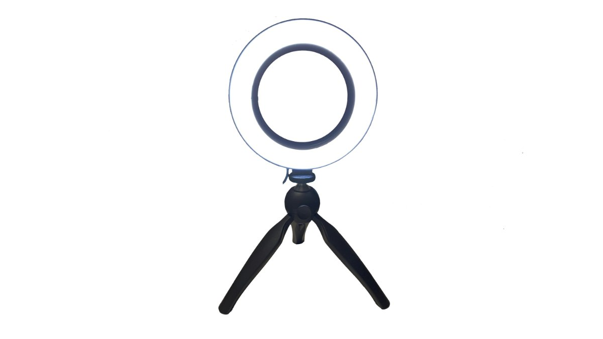 ALTMAN Lighting stellt die Nimbus-Serie für Video-Konferenzen vor