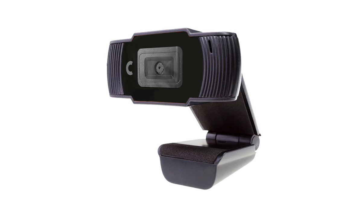 ClearOne präsentiert neue UNITE-Kameras
