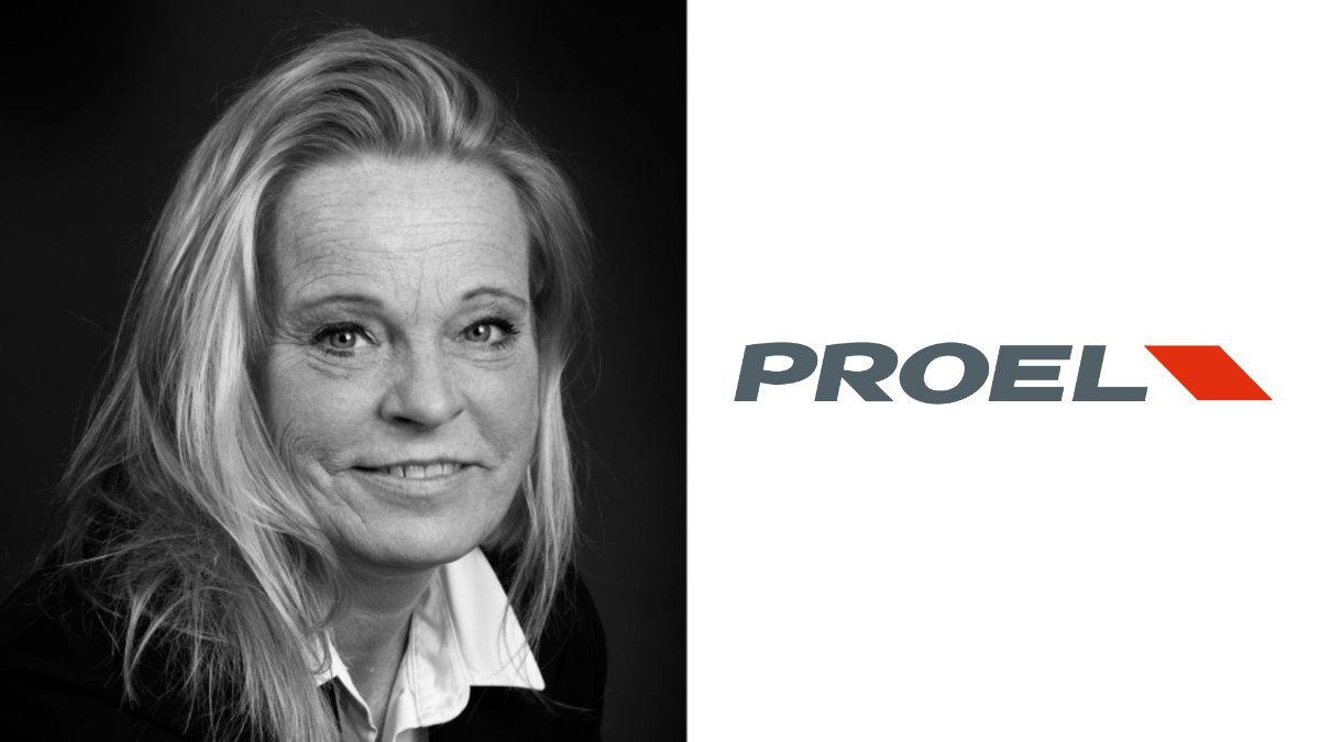 PROEL setzt in Deutschland auf Direktvertrieb