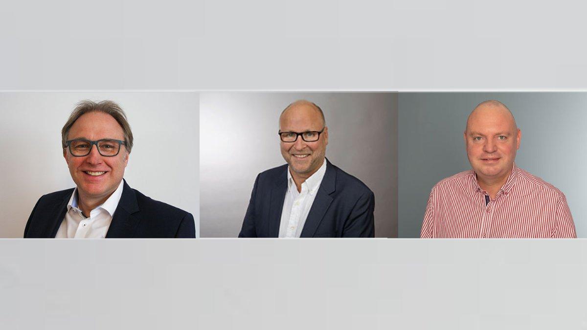 Rainer Hettwer verstärkt die PIK AG