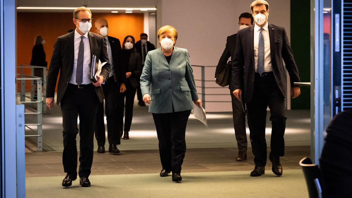 Forum Veranstaltungswirtschaft kritisiert Bund-Länder Beschlüsse