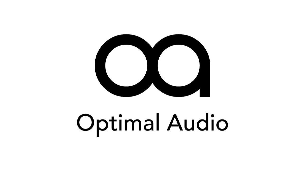 Die Focusrite Group launcht Optimal Audio