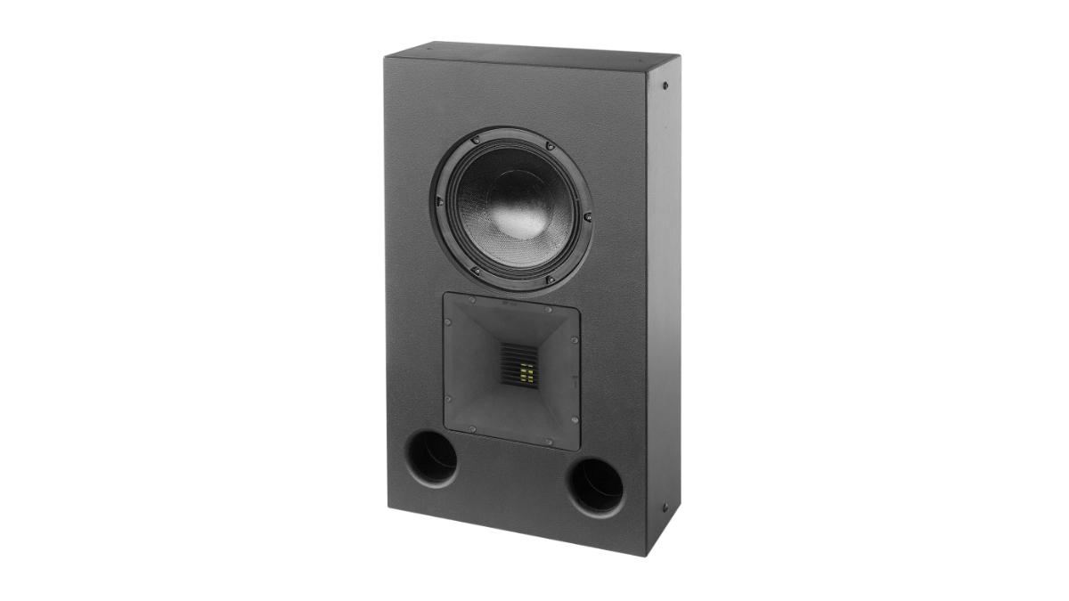 Alcons Audio erweitert die CRMS-Serie