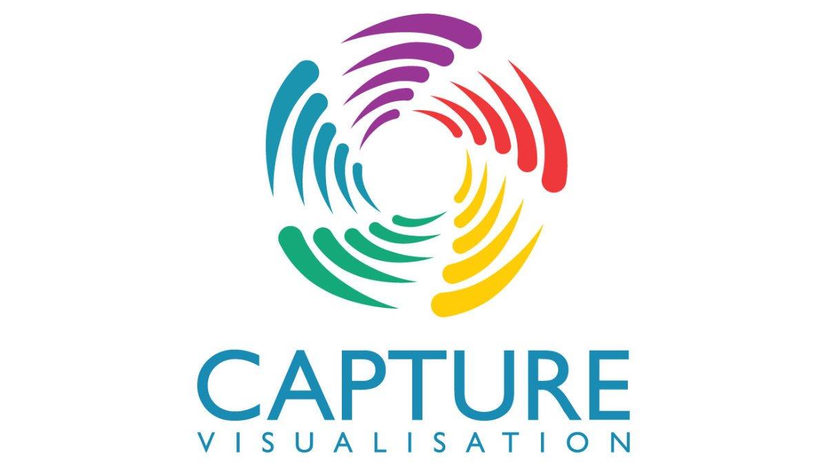 CAPTURE 2021 vorgestellt