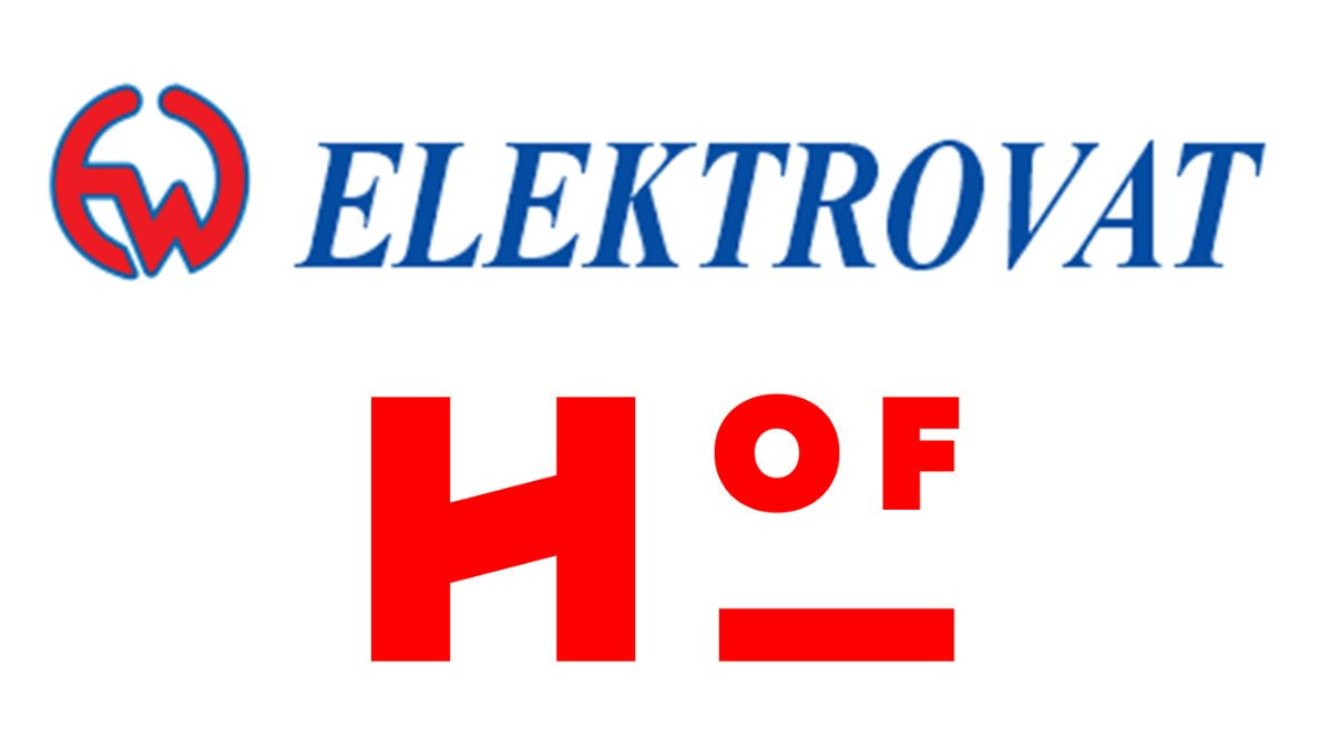 Elektrovat übernimmt den Vertrieb von HOF in der Balkanregion