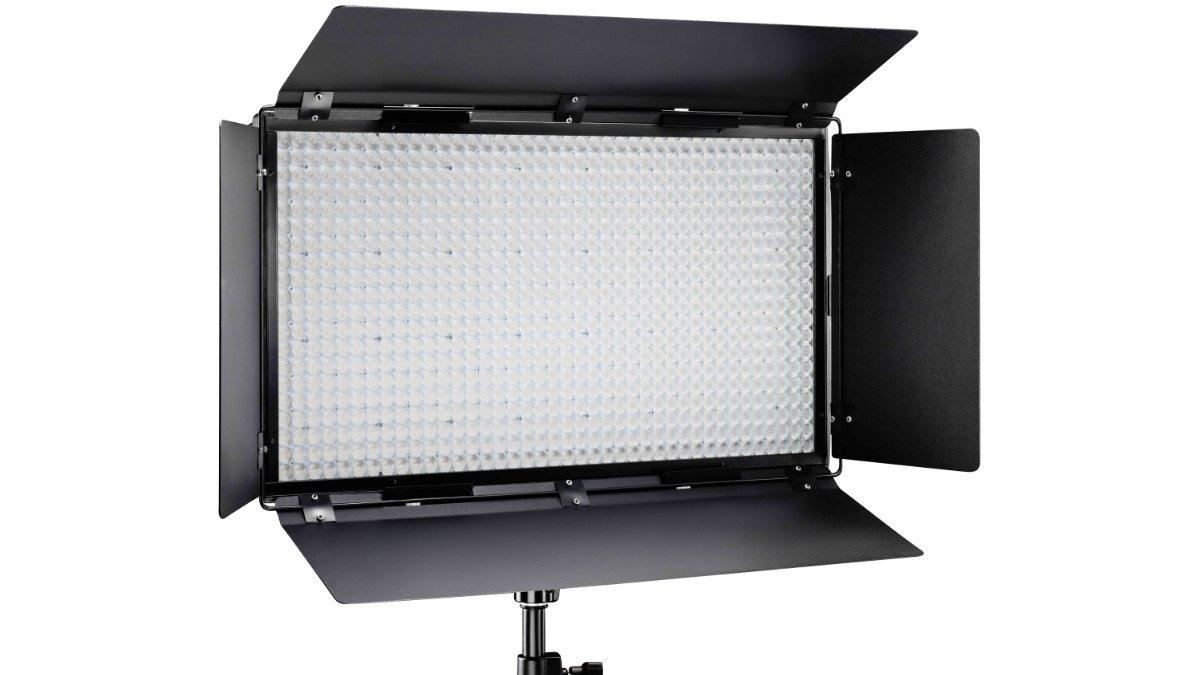 Feiner Lichttechnik nimmt Lupo in den Vertrieb auf