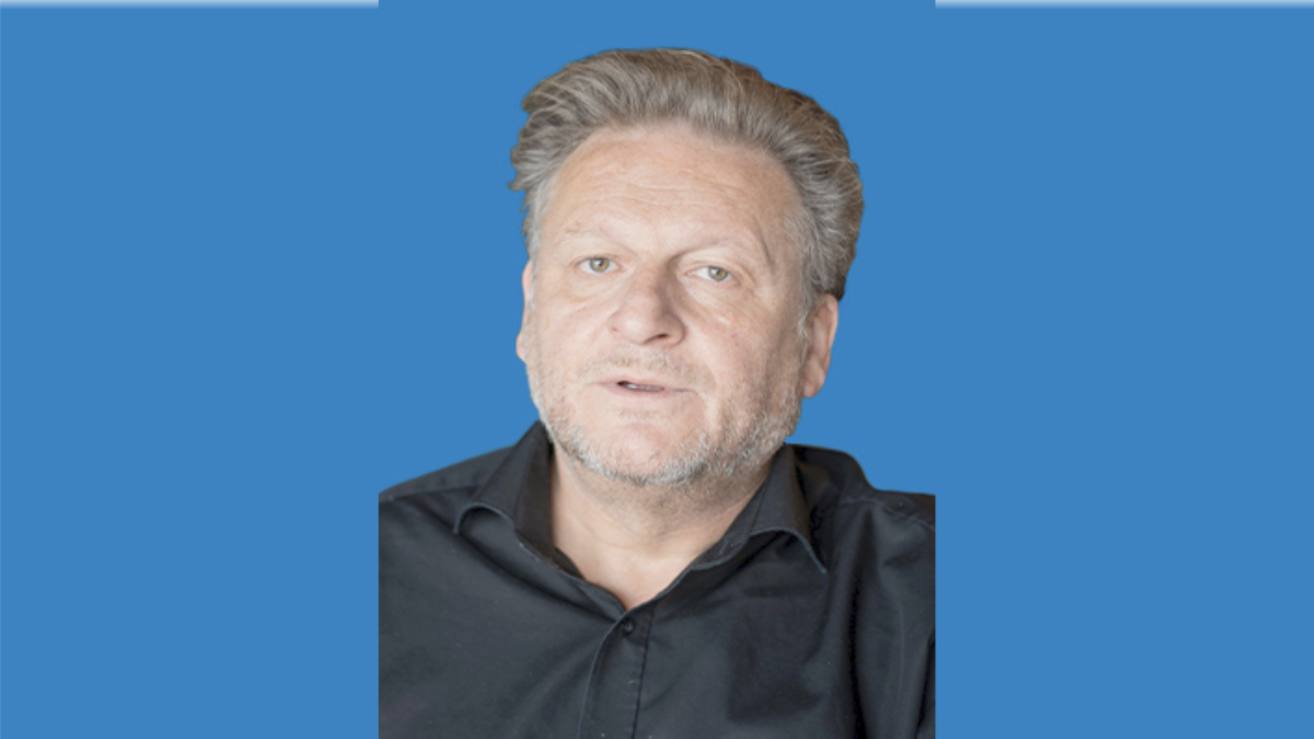 Bernd Friedel ist neuer Director Retail & Distribution Management bei QSC