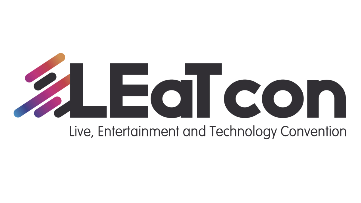 Die Ebner Media Group veranstaltet die LEaT con