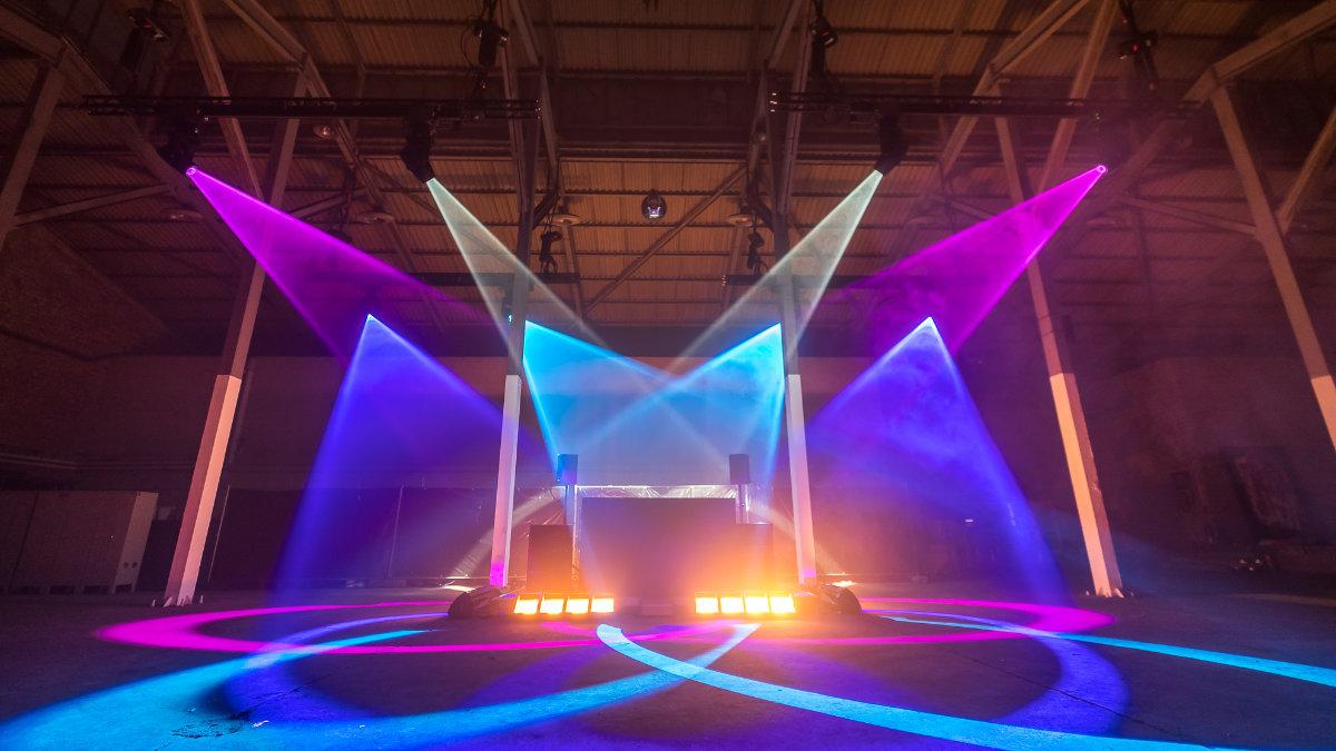TRANZEPT investiert in Wahlberg Motion Design