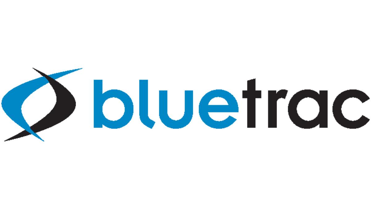 bluetrac sucht einen Audio-/Video-Techniker / Multimedia-Elektroniker (m/w/d)