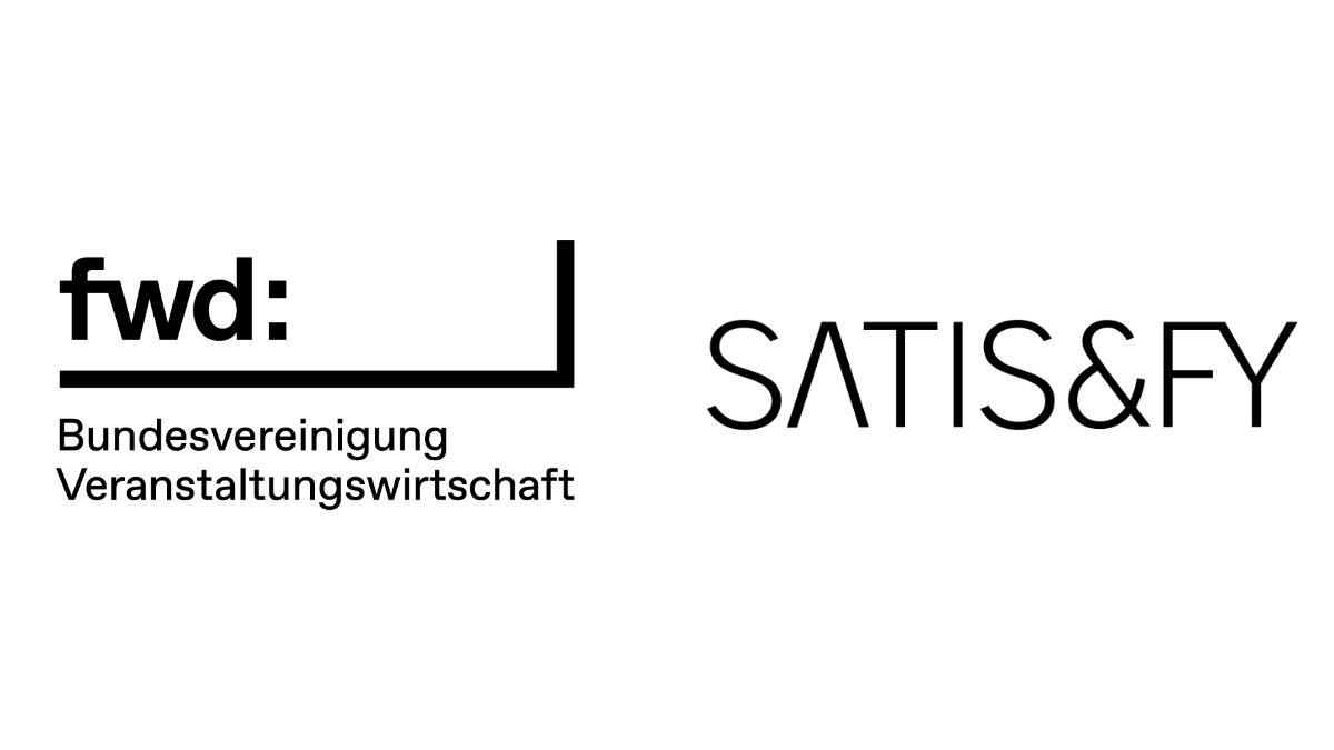 satis&fy ist neues Mitglied im fwd: