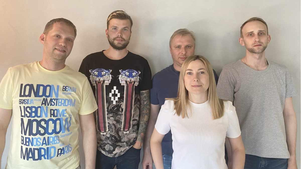 ShowCraft übernimmt den Vertrieb von Lawo in Russland