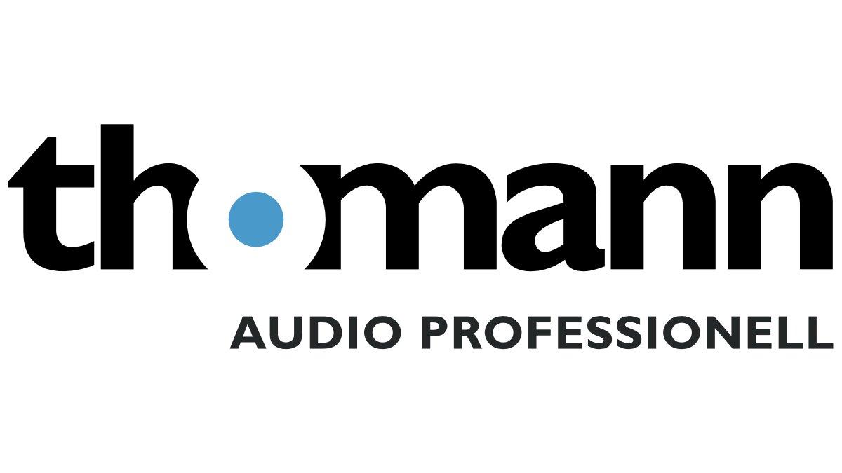 Thomann Audio Professionell sucht einen Veranstaltungstechniker / Elektromonteur (m/w/d)